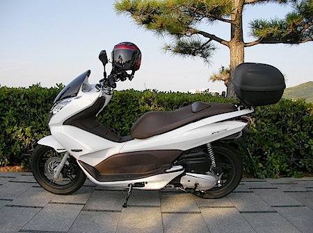 pcx_givibox-11.JPG