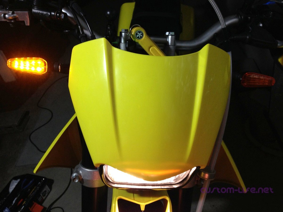 250sbdtraklx250 motoled 05