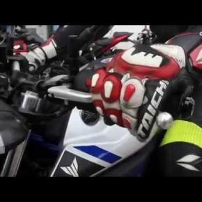 [バイク] Yamaha インドネシアが「MT-25」を正式発表