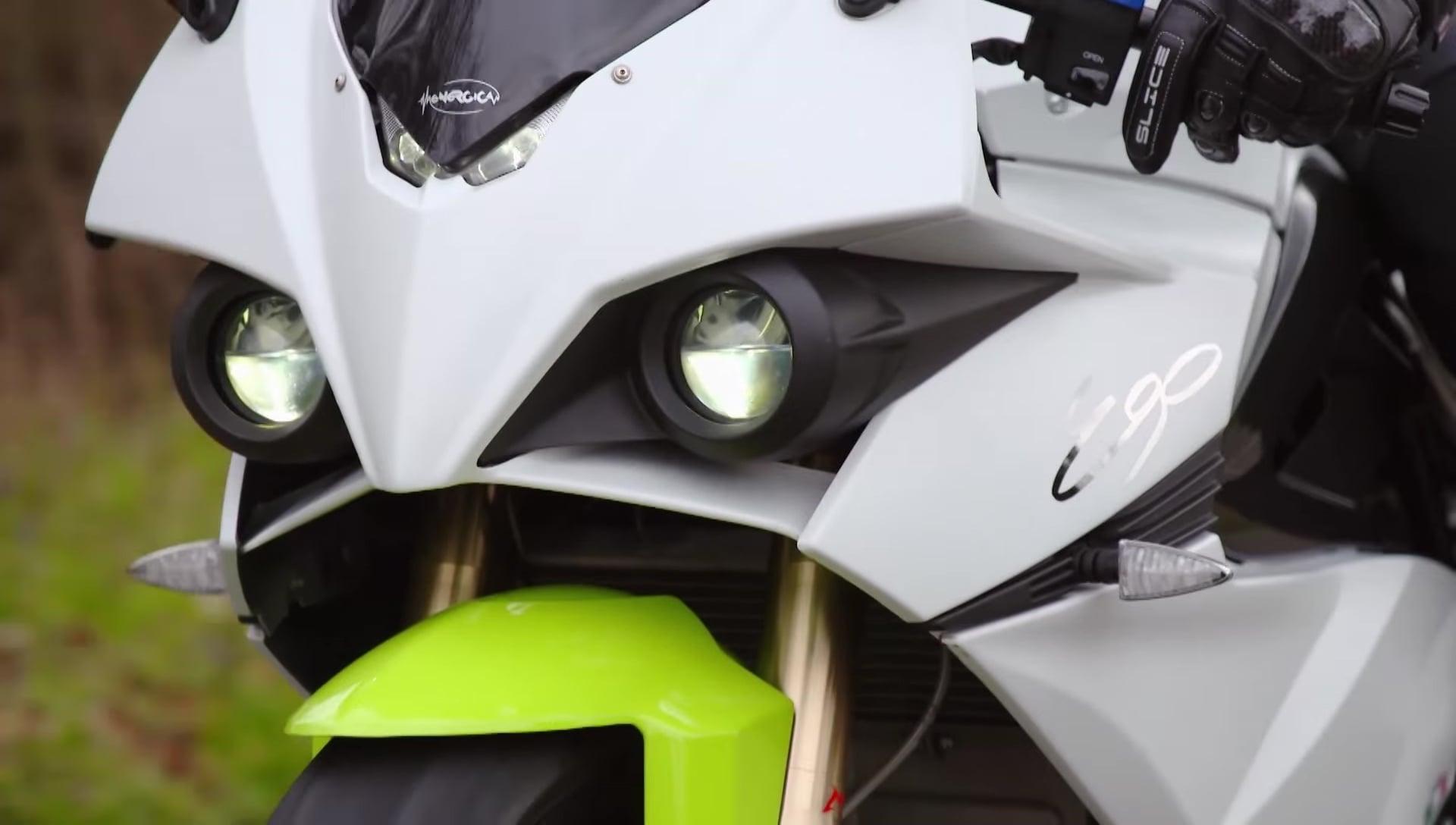 3Dプリンター動向 バイク外装