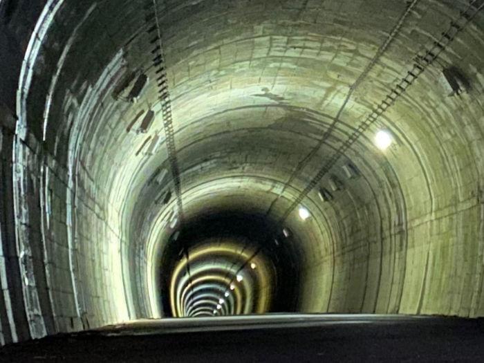 Rokuro tunnel 03