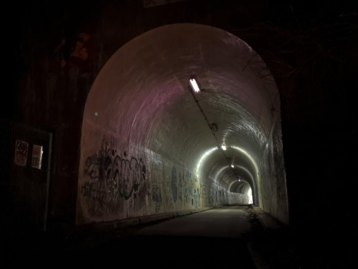 Inunaki tunnel 01