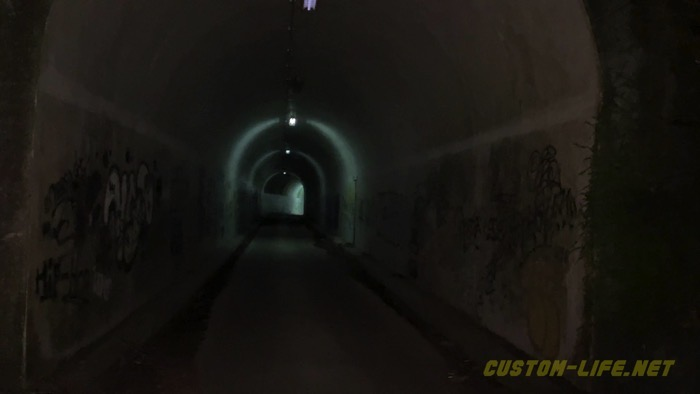 Inunaki tunnel 04