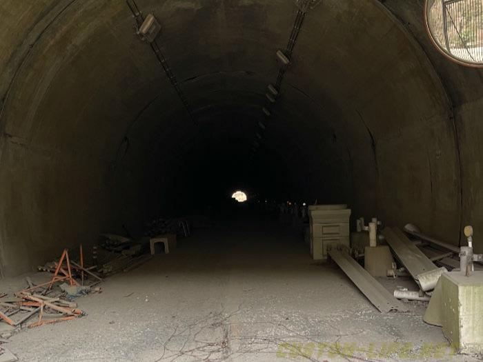 Kazafuki tunnel 01