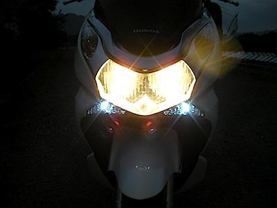 pcxpositionlight-5.jpg