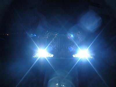 pcxpositionlight-6.jpg