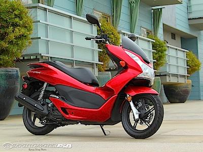 pcx125_2011model01.jpeg
