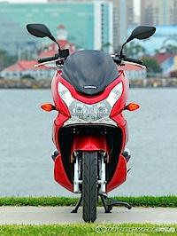 pcx125_2011model03.jpeg