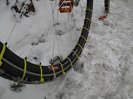 snowtirecustom02.jpg