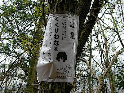 kouyachoishi-5.JPG