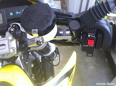NISSIN_BrakeMaster_250sbDtracker04.jpg