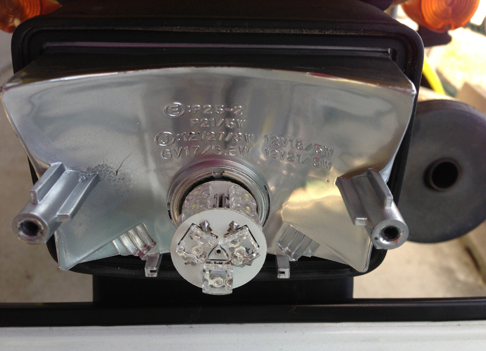 250SB LEDBrake 01