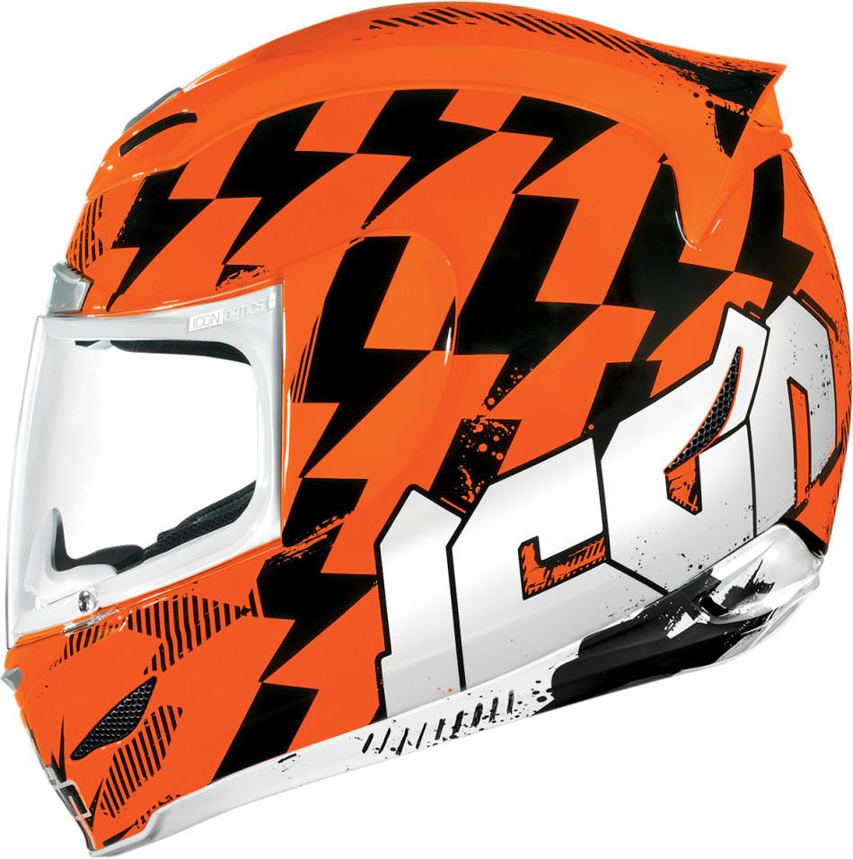 Icon helmets 02