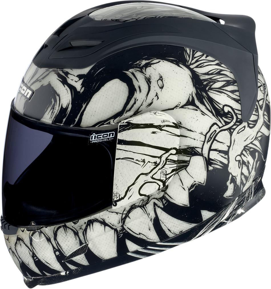 Icon helmets 04