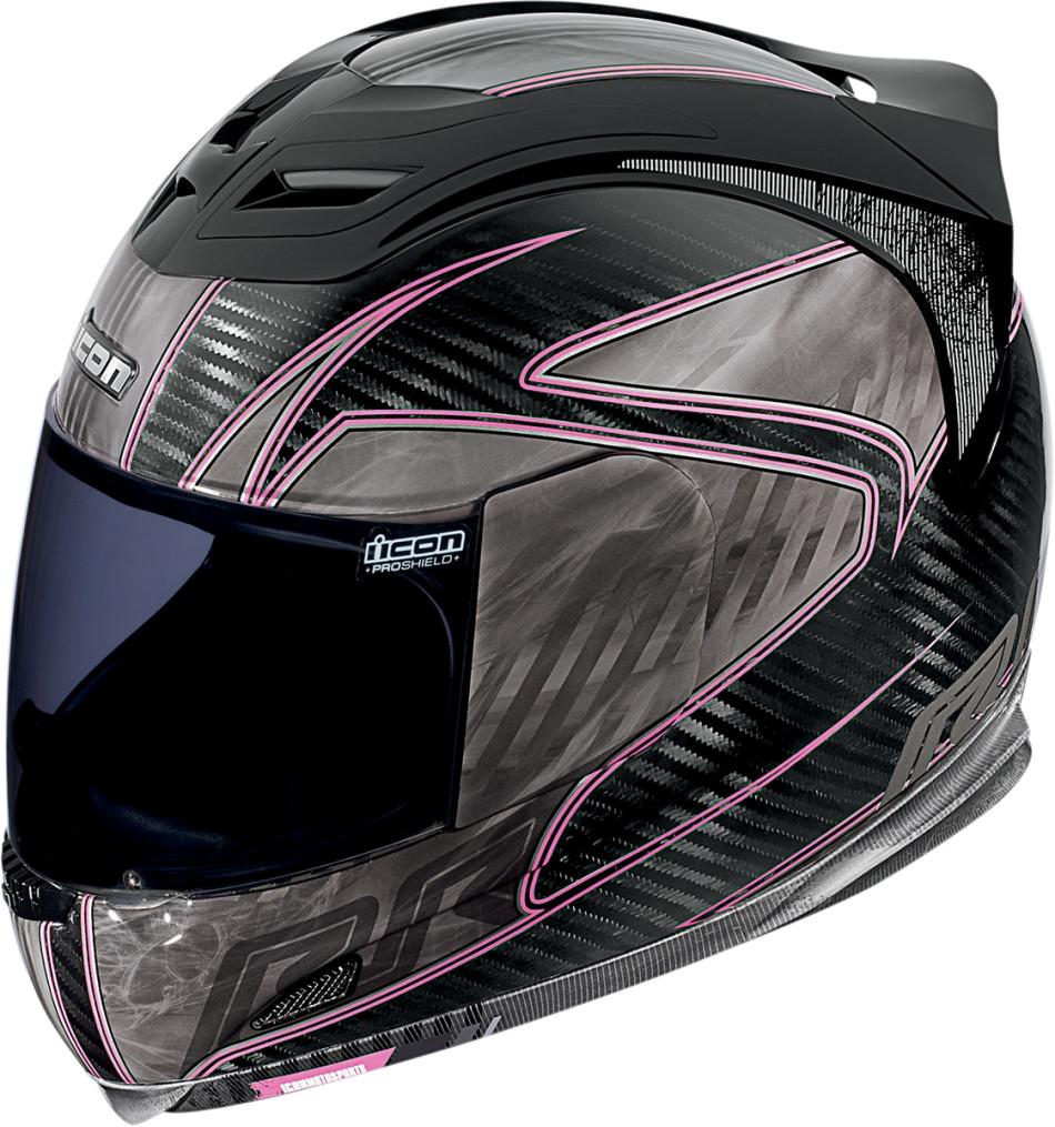 Icon helmets 05