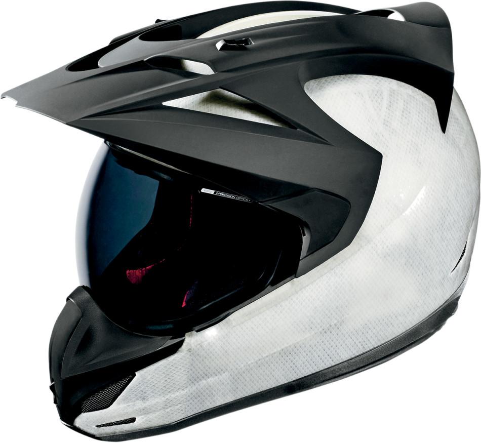 Icon helmets 06