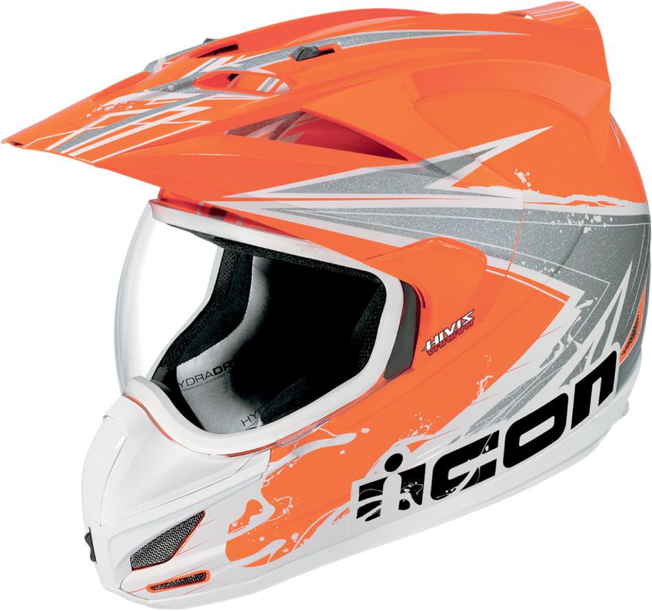 Icon helmets 08