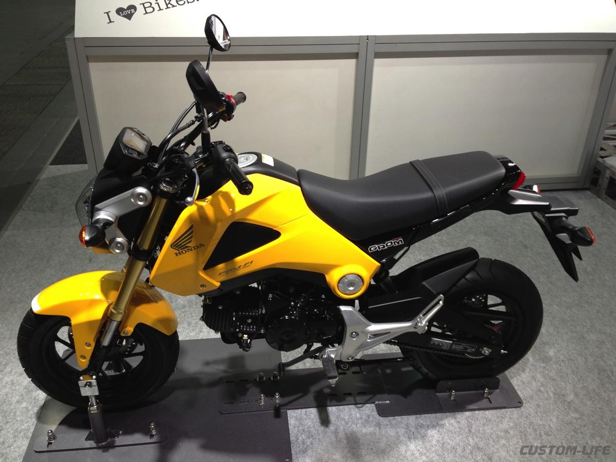Motorcycleshow2013 59