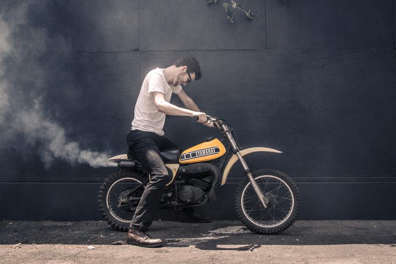2stbike ringading 01