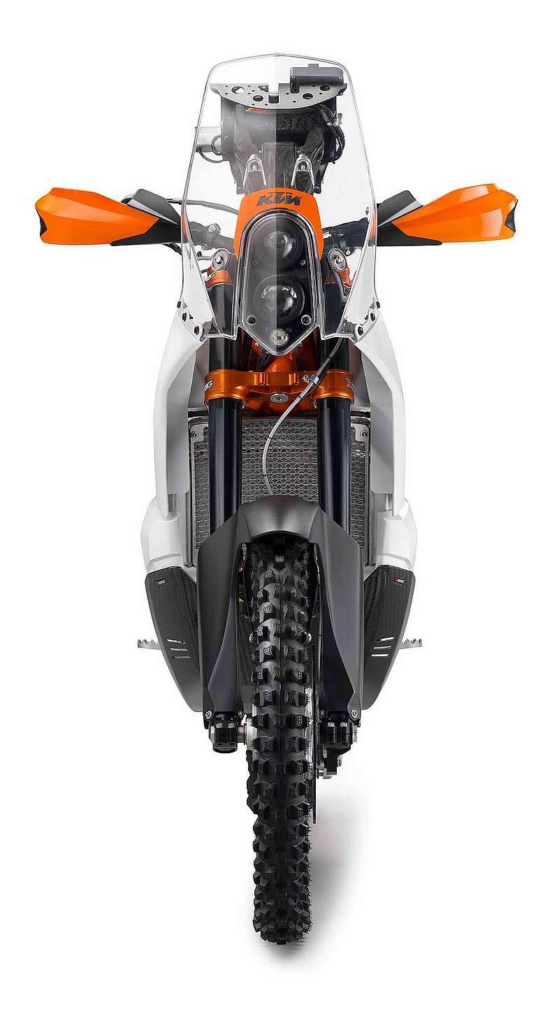 KTM 450RALLYREPLICA 02