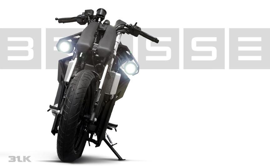 Ninja250 BRASS31BLKModkit 04