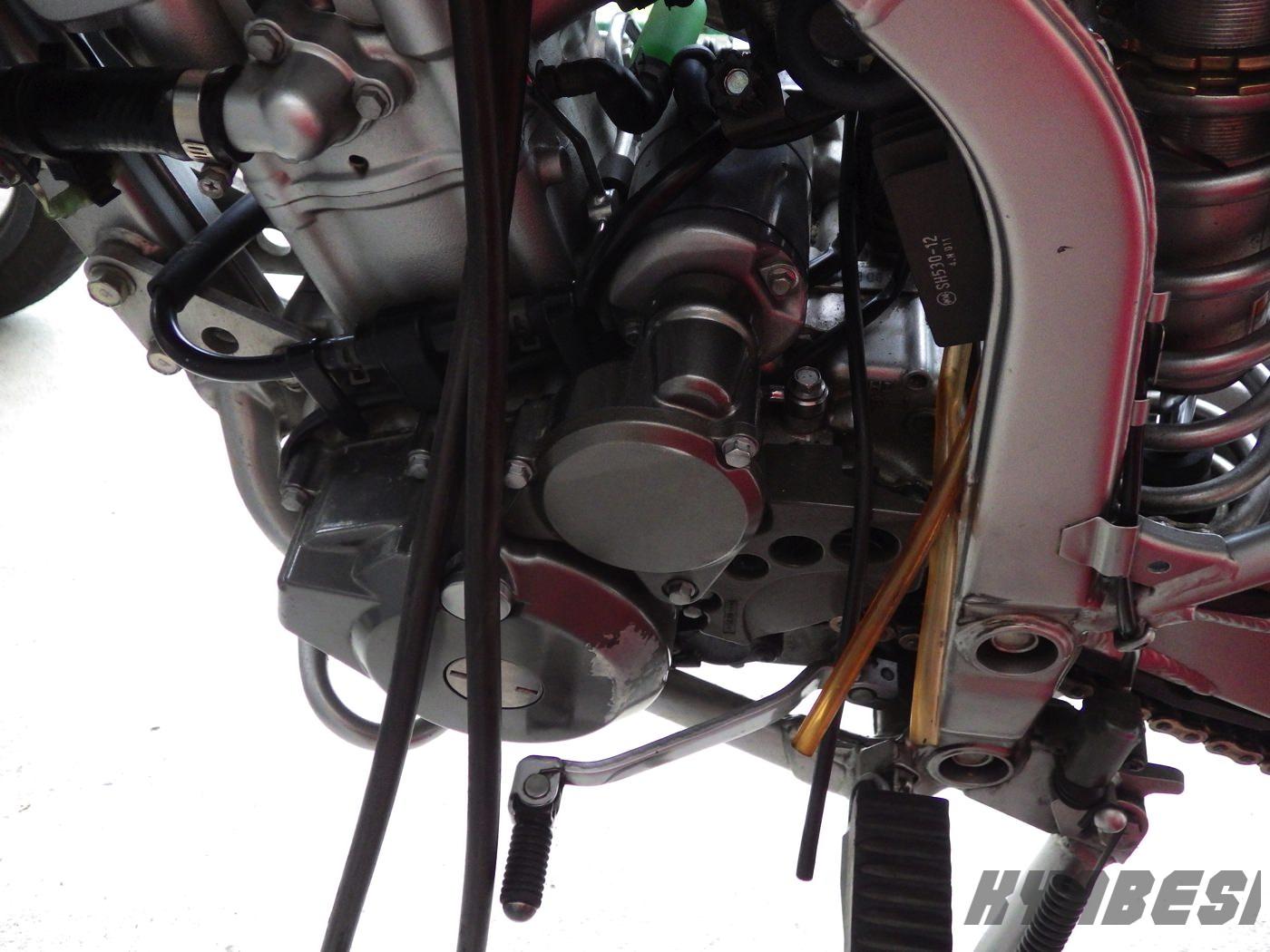 250SB Dtra CVK34 03