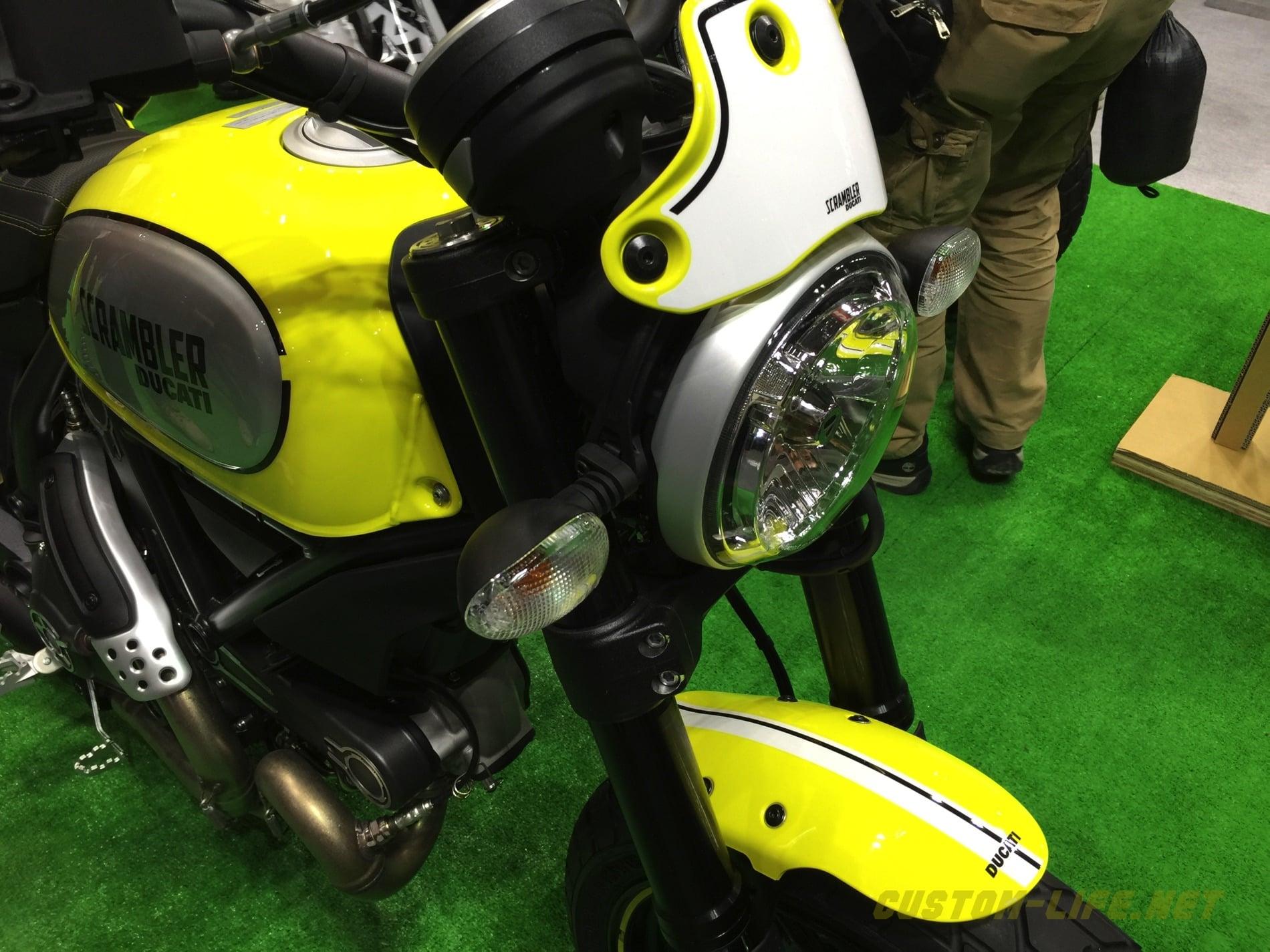 MCS2016 DucatiKTMBMWBooth 04