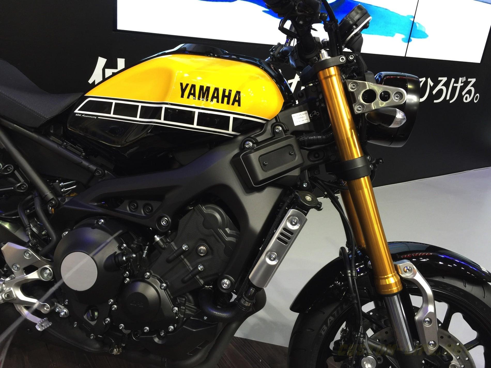 MCS2016 YamahaBooth 08