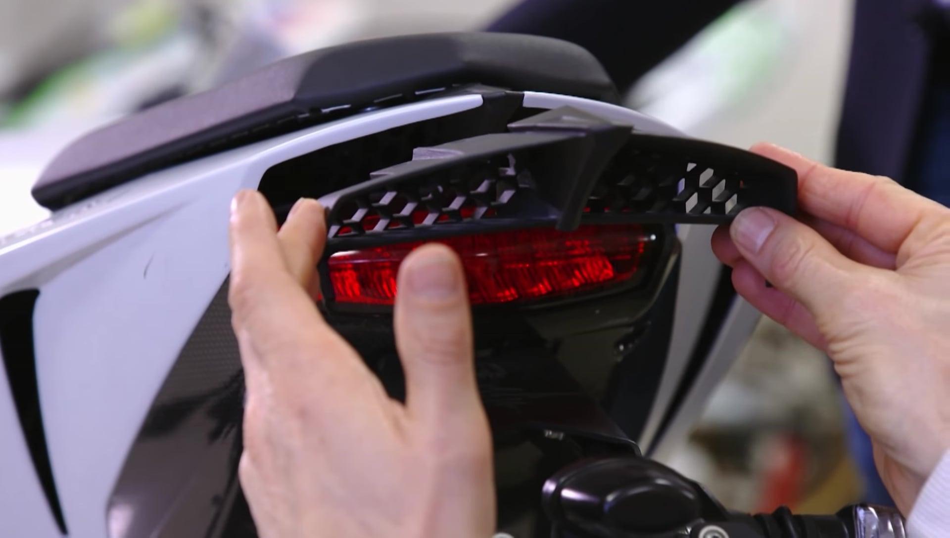 3DPrinter Bike 04