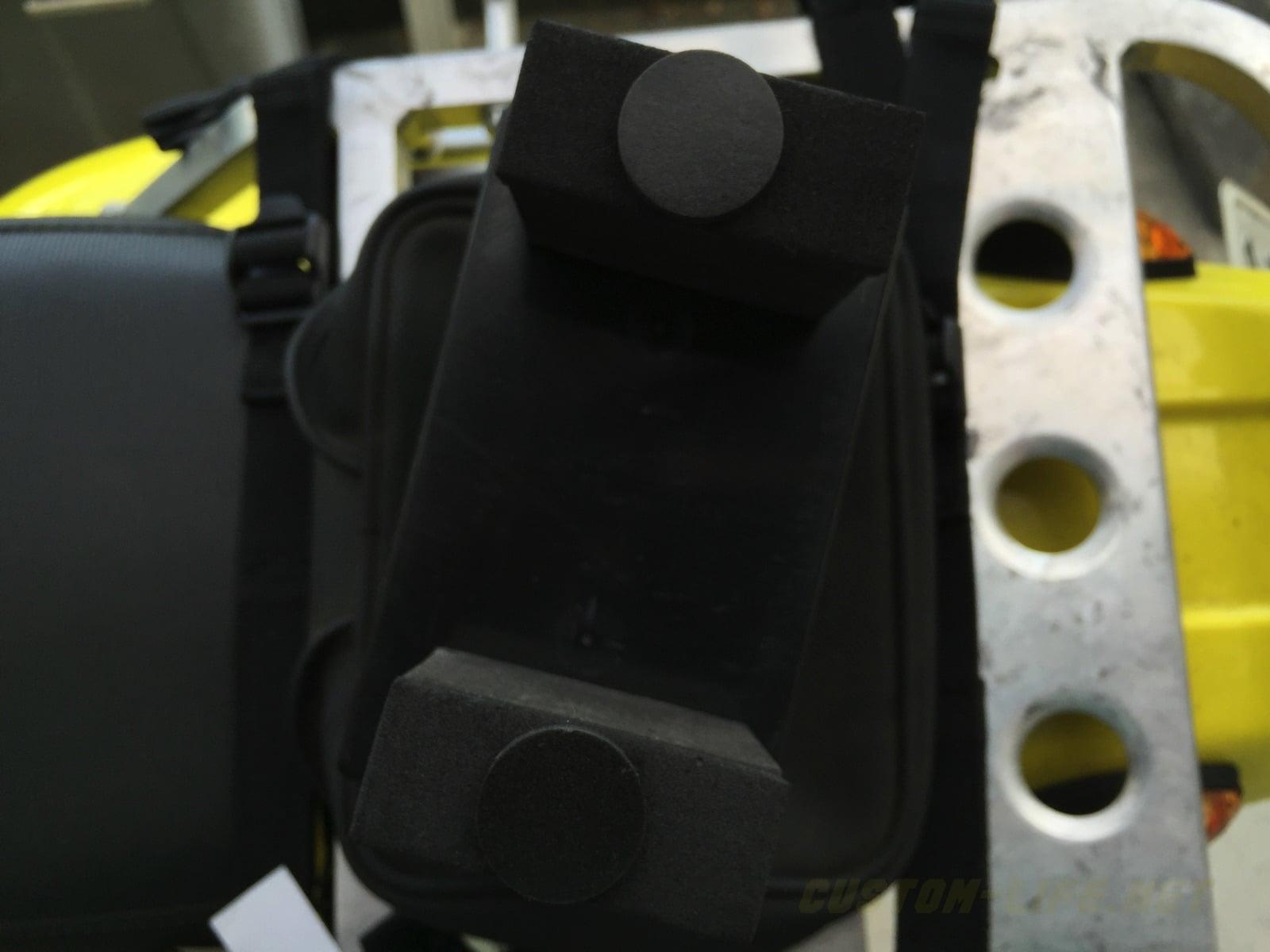 Skyrich battery ytx7l 04