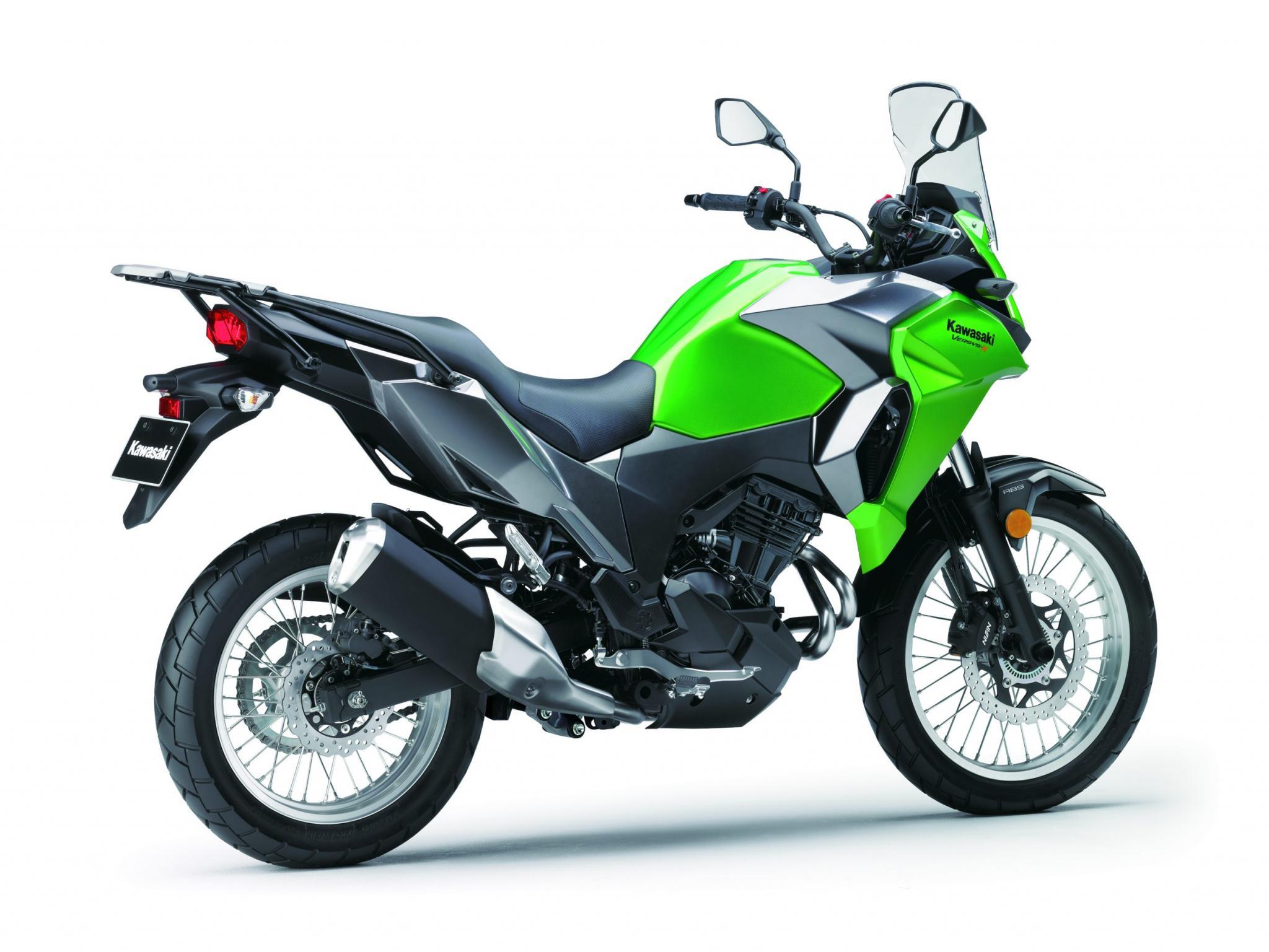 Kawasaki VersysX300 02