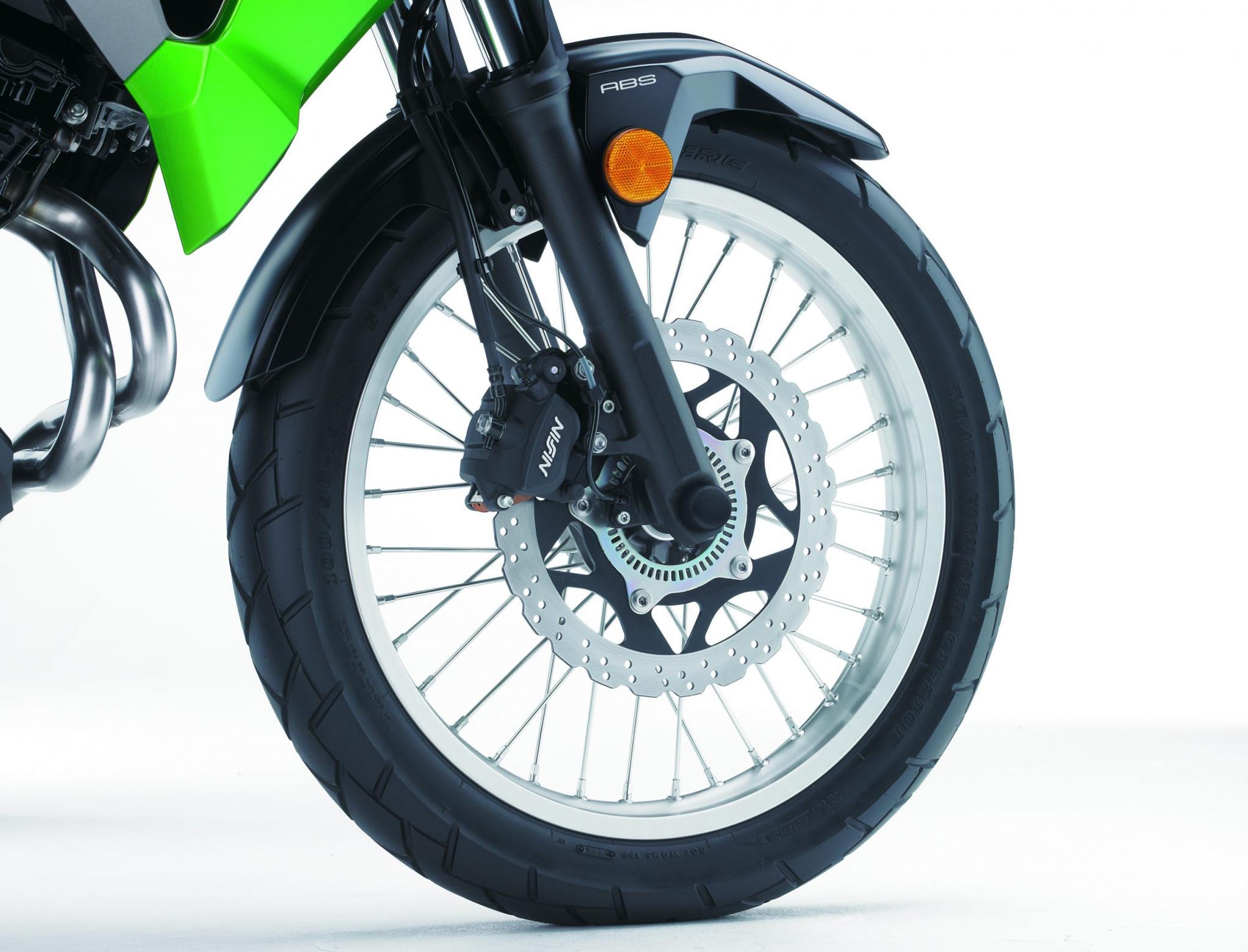 Kawasaki VersysX300 05