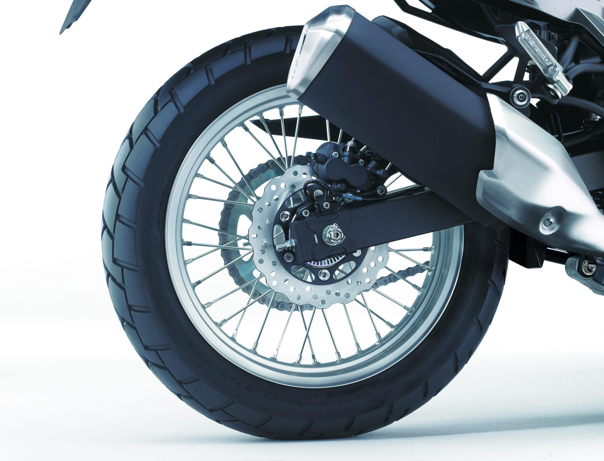 Kawasaki VersysX300 06