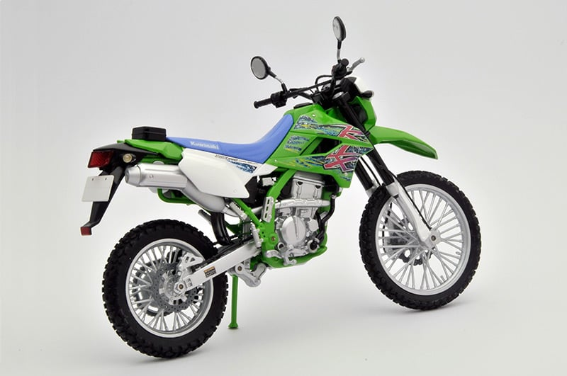 KLX250 FinalED figure 04