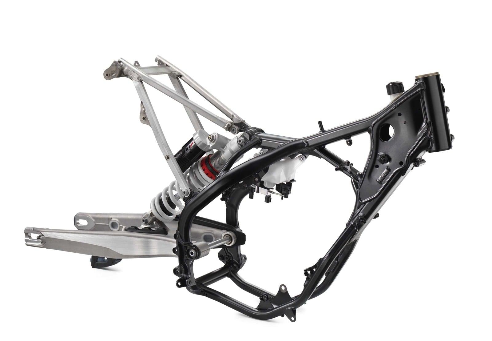2018 KTM 250 300 EXC TPI 19 copy