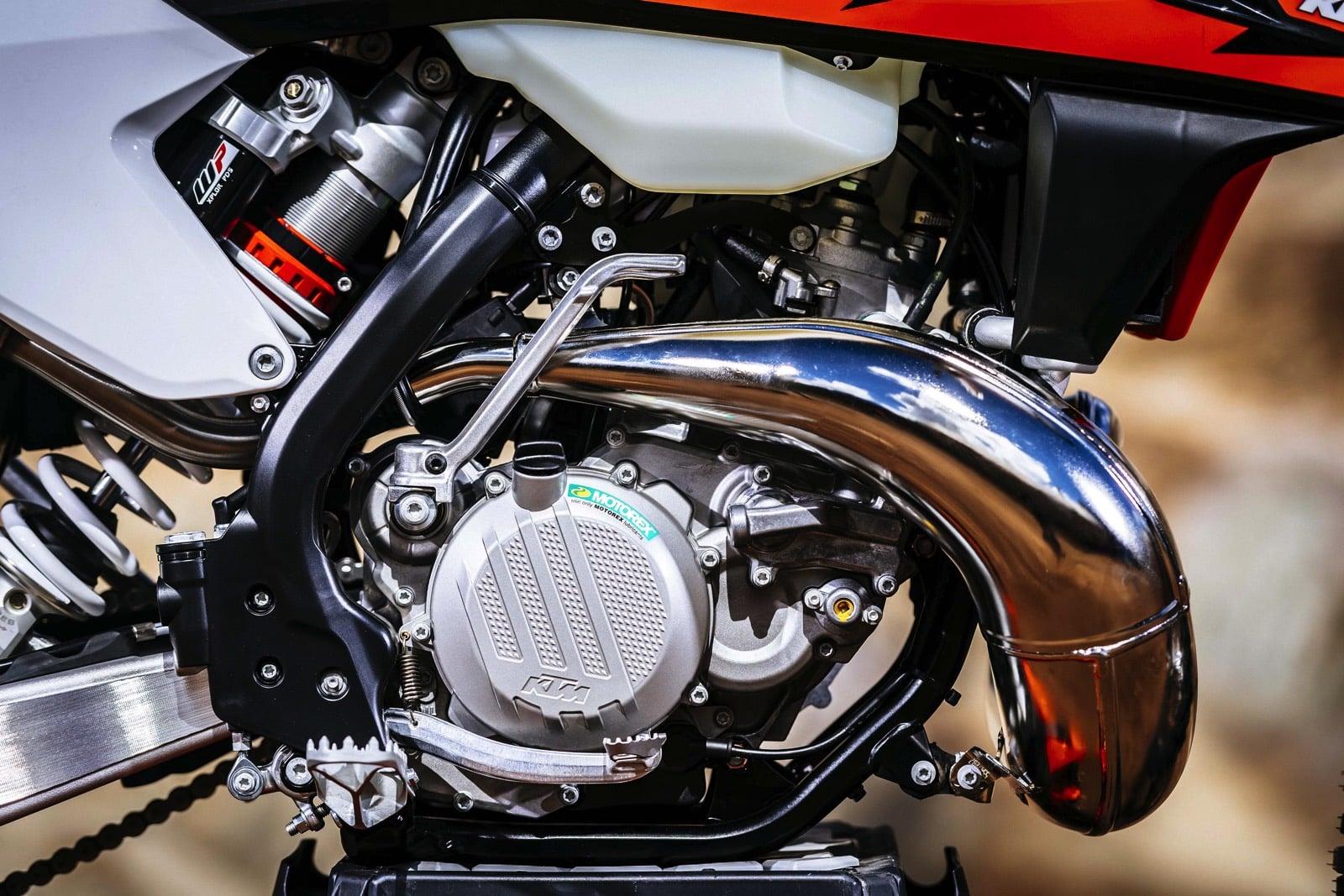 2018 KTM 250 300 EXC TPI 260 copy