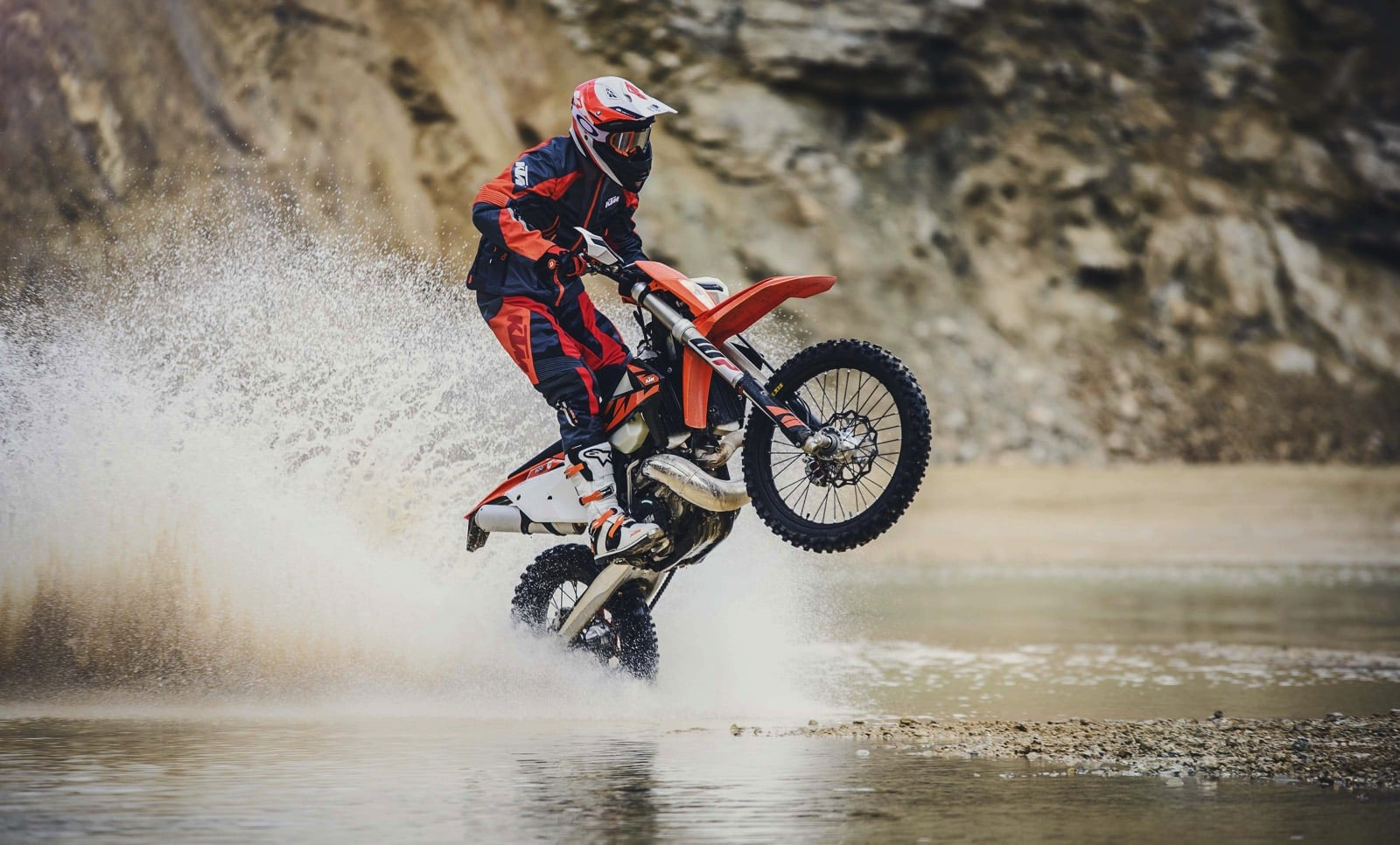 2018 KTM 250 300 EXC TPI 292 copy