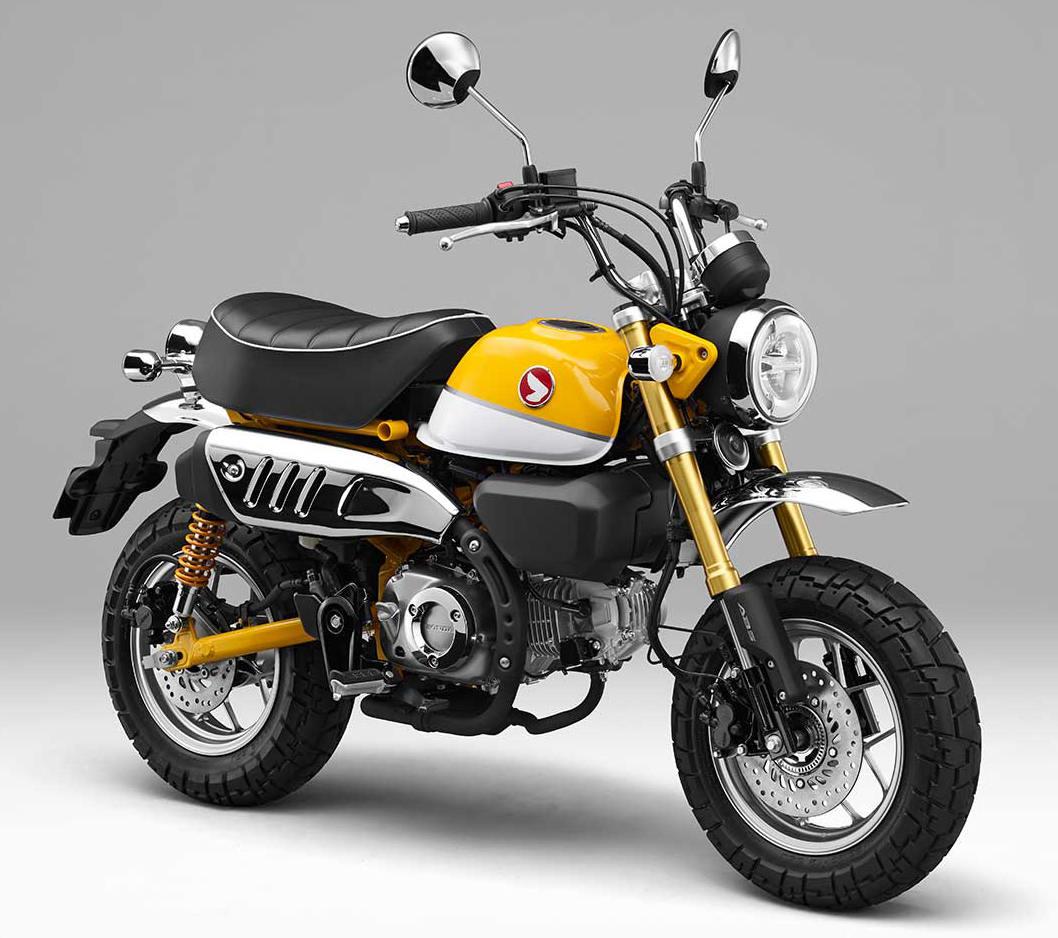 Monkey125 concept 01