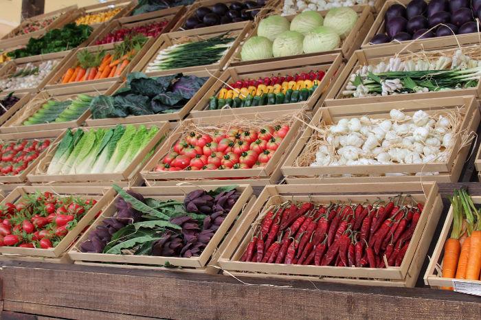 葉物野菜が高すぎる・・・救世主はもやし、玉ねぎ、そして高菜!