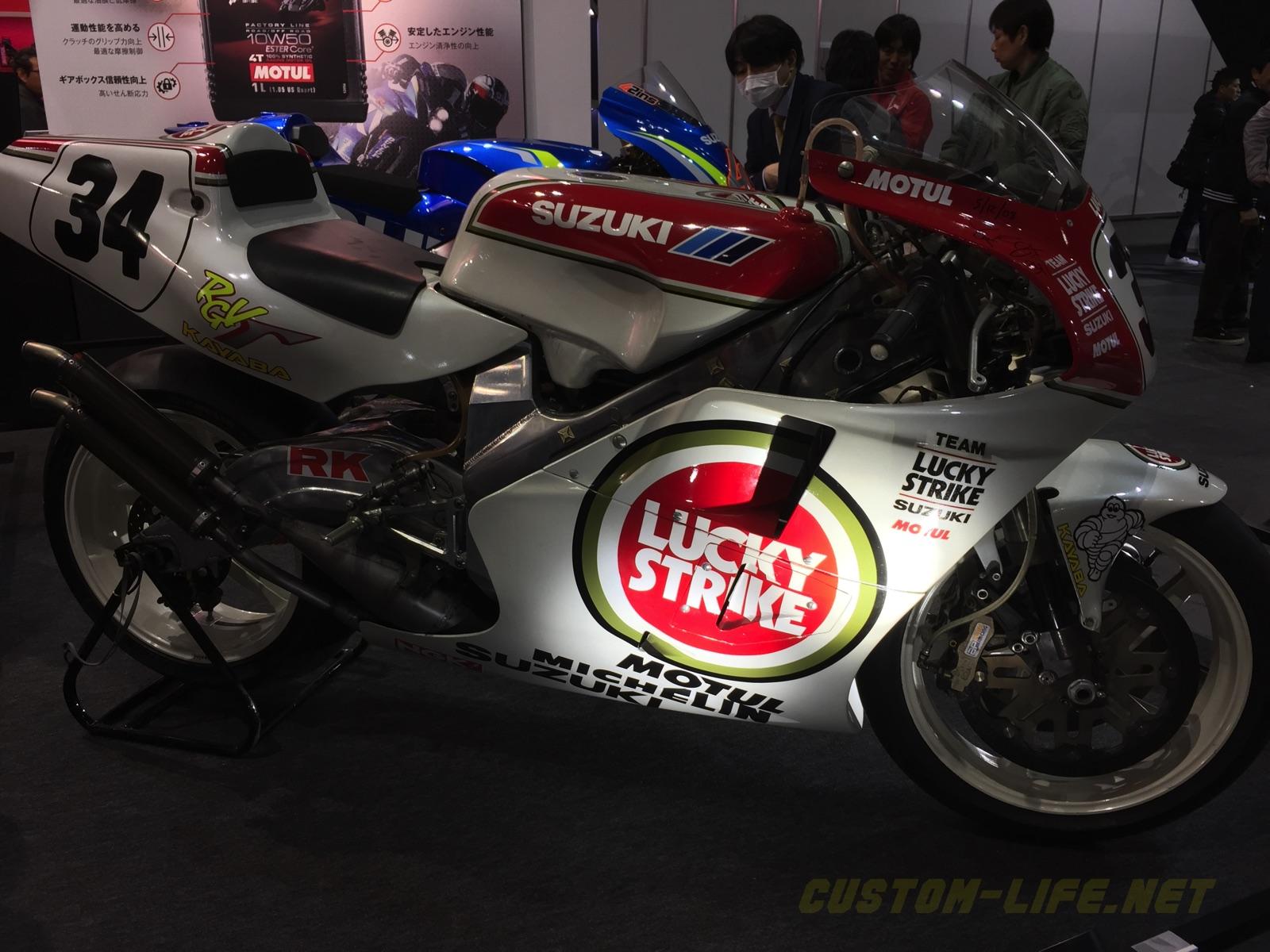 MCS2018 suzuki 01
