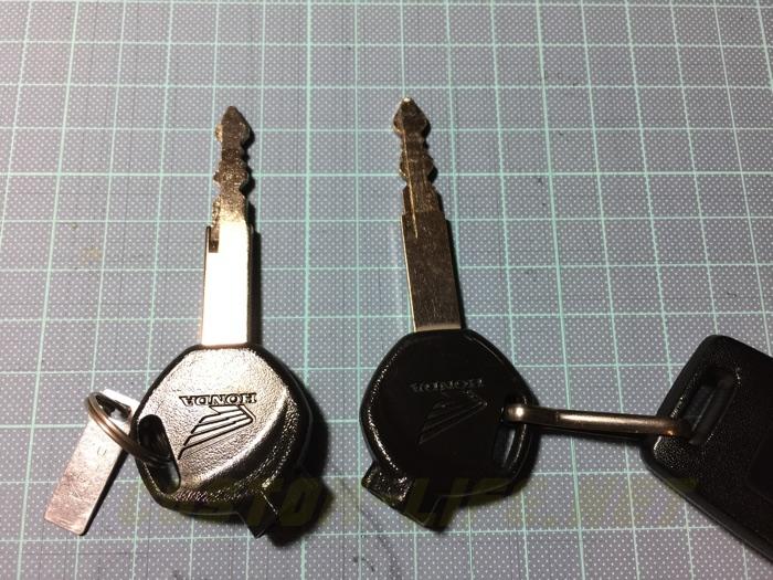 Moto ignitionkey fix 01