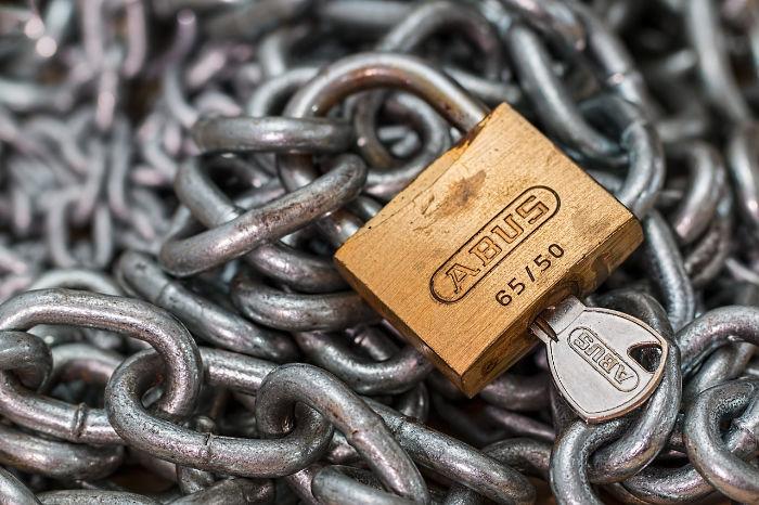 PCXは盗難率が高い?暗躍するPCX窃盗グループの手口