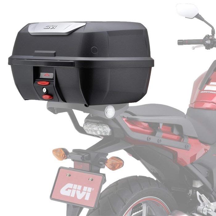 GIVI E43NTLD 01