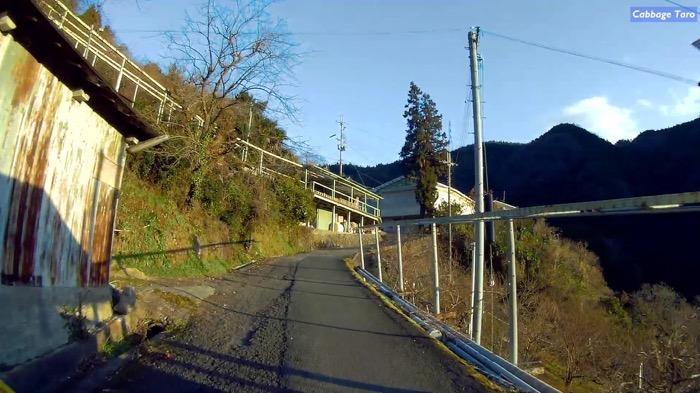 Misosiru Touring 03