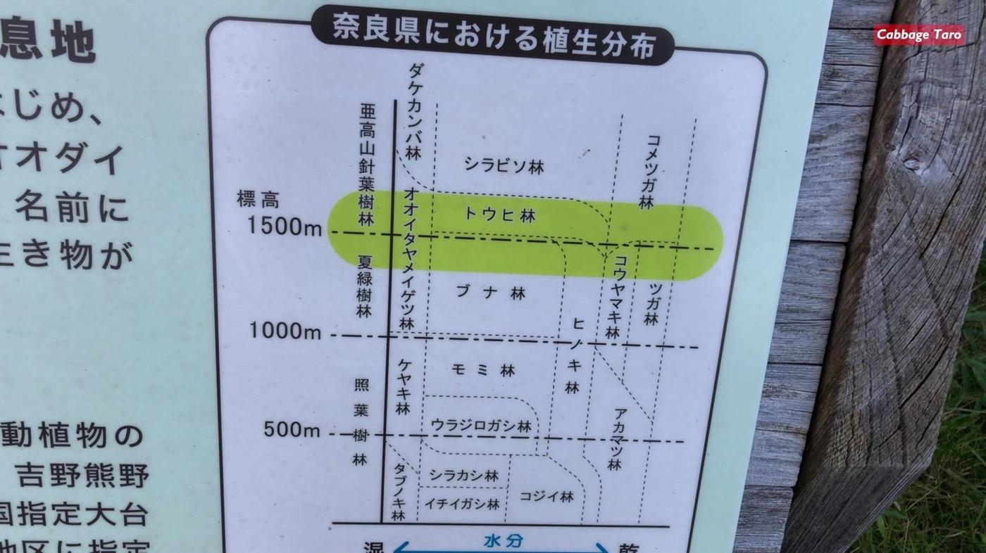 OodaigaharaTouring 07