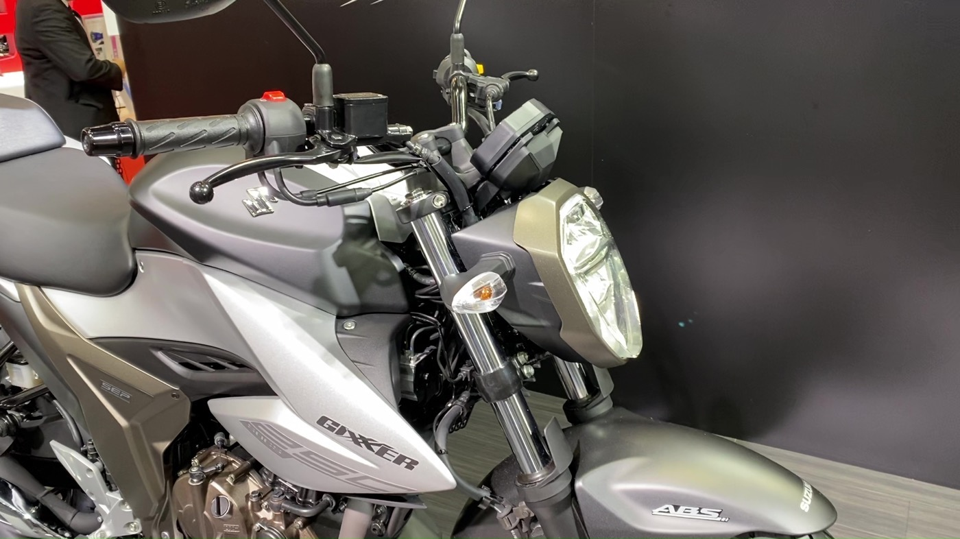TMS GIXXER250SF JPEDITION 08