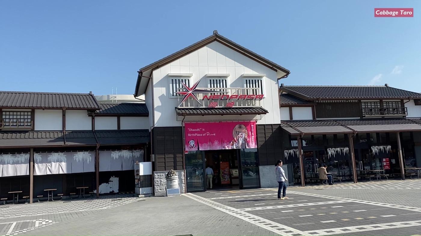 TOKYOtouring2 04