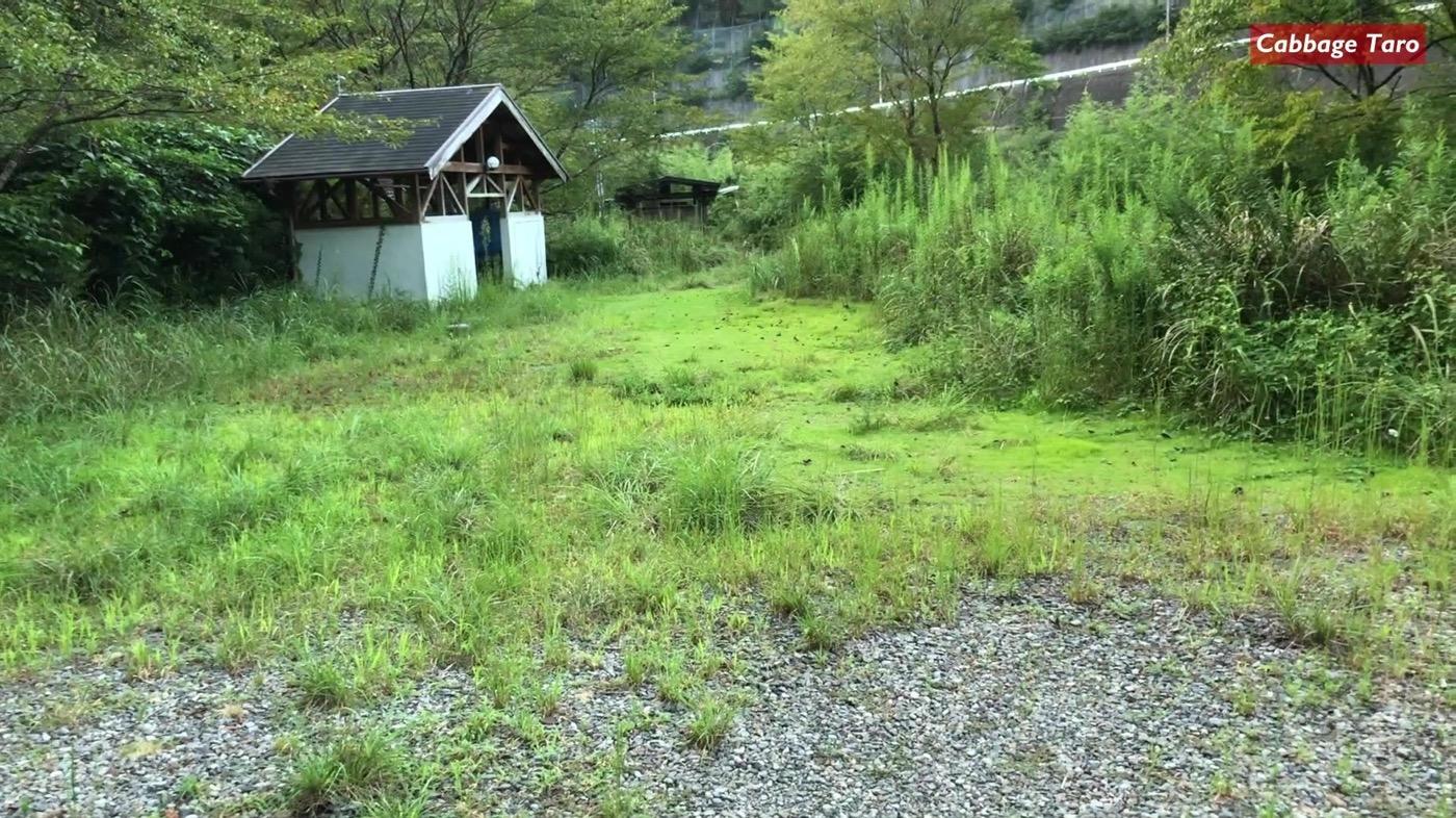 Tsubakiyama koiecampjo 09