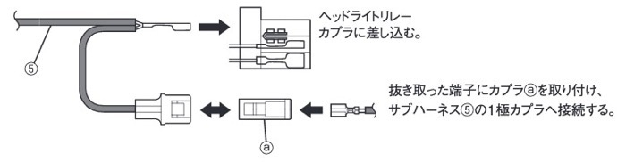 MT 09HotgripInstructions 11