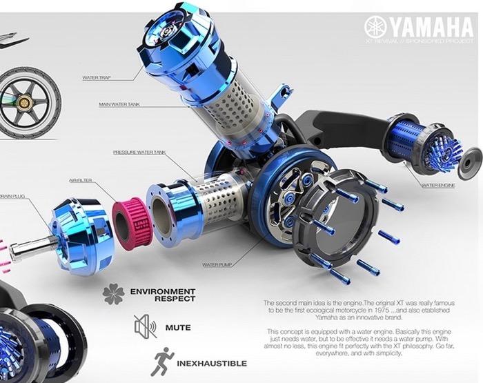 YamahaH20XT 02